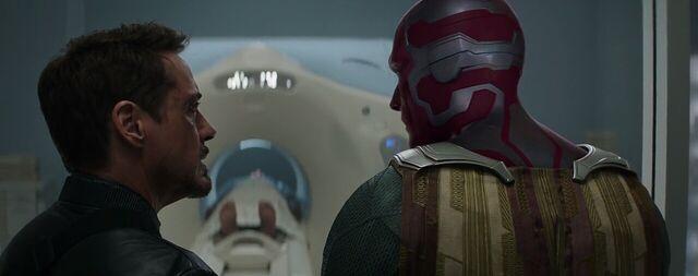 File:Vision Captain America Civil War (7).JPG