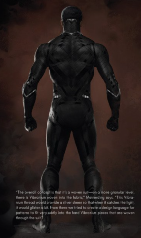 File:Black Panther Concept Art 01.png