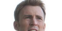 Portal:Captain America: The Winter Soldier