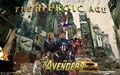 Thumbnail for version as of 17:59, September 7, 2012