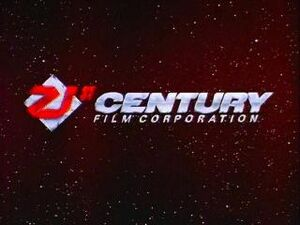 21st Century Film Corporation