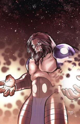 File:Blastaar (Earth-616) 001-1-.jpg