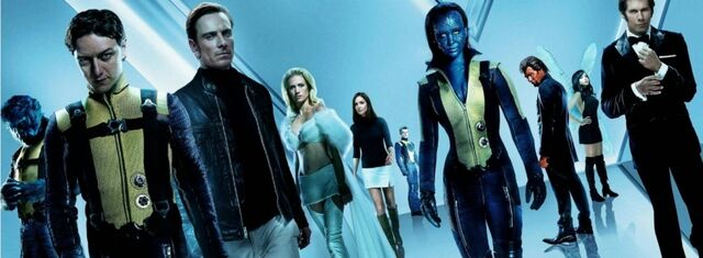 File:X-men-first-class-2011-1 facebook timeline cover.jpg