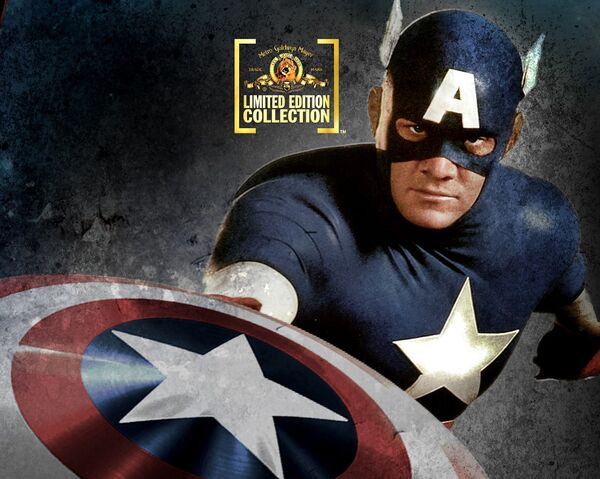 File:CaptainAmerica-2-e1309784886843.jpg