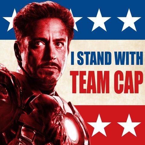 File:Captain America Civil War April Fool's Joke RDJ.jpg