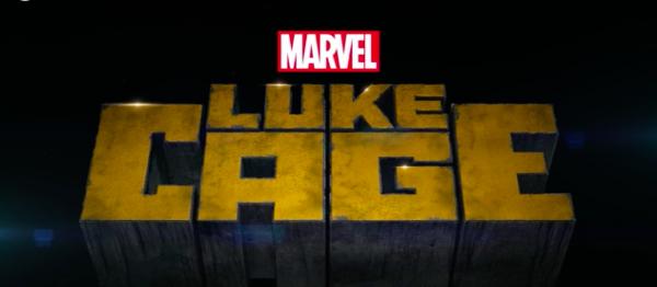 File:Luke-Cage-Logo.png