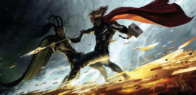 File:Thor full-size.jpg