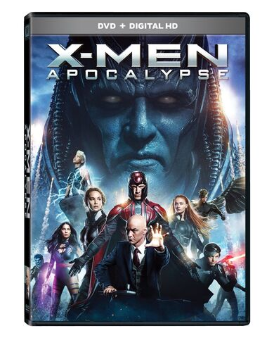 File:X-Men Apocalypse DVD.jpg