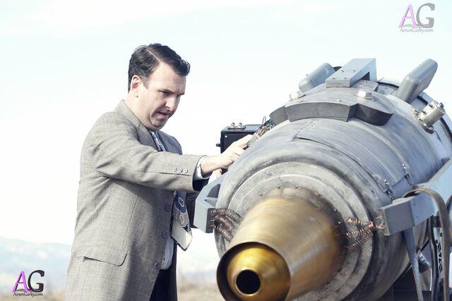 File:Agent Carter AirunGarky com 2x09-32.jpg