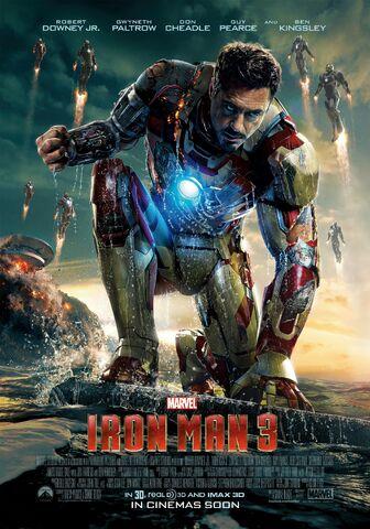 File:Ironman3posterarmors.jpg