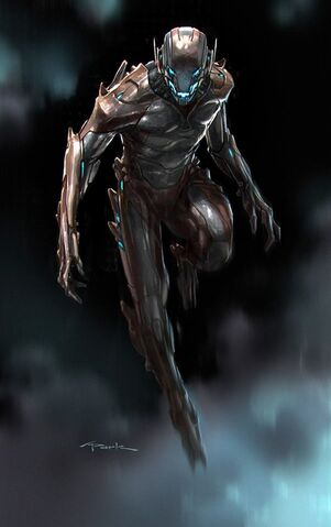 File:Andy Park AOU Ultron Concept Art 06.jpg