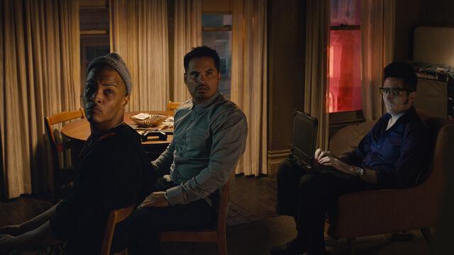 File:Ant-Man (film) 58.jpg
