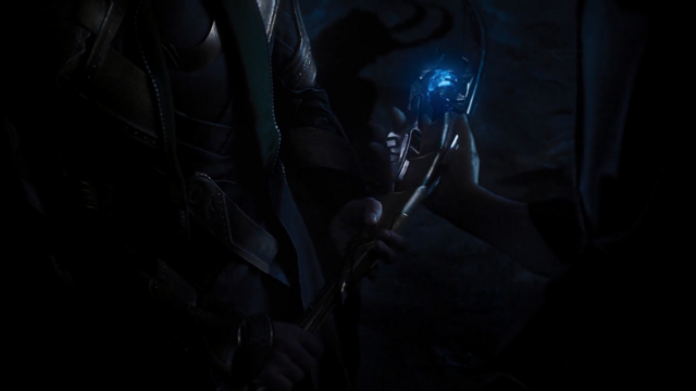 File:Chitauri Scepter.png
