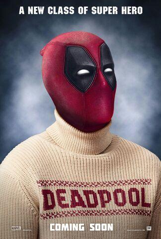 File:Deadpool Sweater Poster.jpg