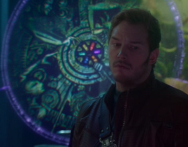 File:Infinity Stones GOTG 2.png