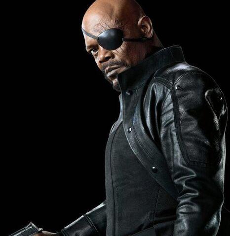 File:Nick Fury 2.jpg