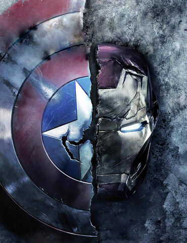 File:Shield Armored helmet-cracked.jpg