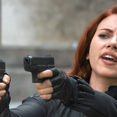 Romanoff reminisces about Budapest
