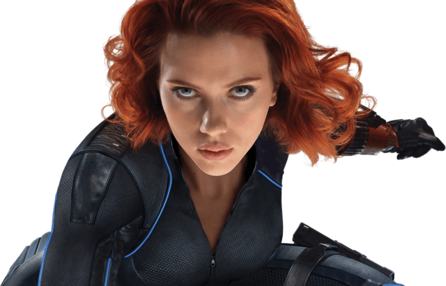 File:Black Widow Avengers Age of Ultron Promo 2 .png