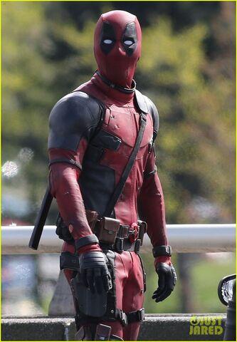 File:Deadpool Filming 34.jpg