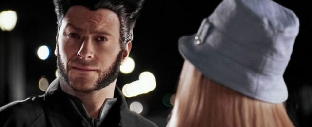 File:Mr.wolverine.jpg
