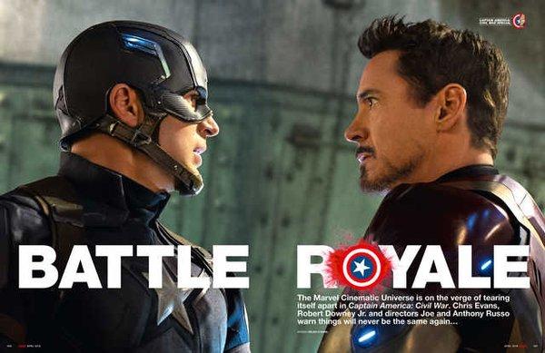 File:Captain America Civil War Empire Image.jpg