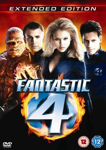File:Fantastic 4 Extended Edition UK DVD.jpg