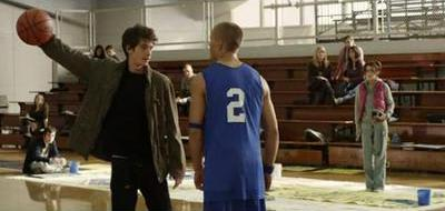 File:Youfeed-the-amazing-spider-man-trailer-clip-peter-parker-vs-flash-thompson.jpg