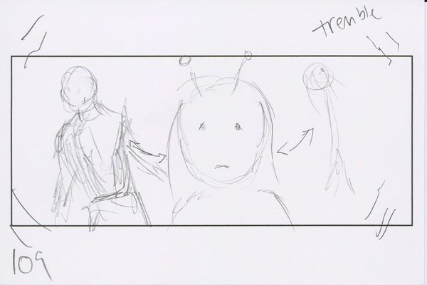File:Guardians of the Galaxy Vol. 2 Storyboard 4.jpg