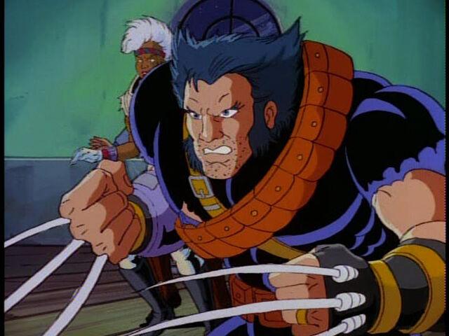 File:Wolverine (Age of Apocalypse).jpg