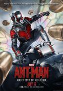 Antman poster2