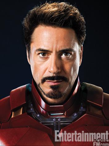 File:Avengers Tony Stark.jpg