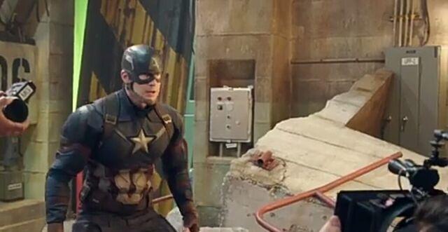File:Captain America Civil War Filming 010.JPG
