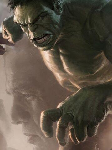 File:Hulk banner avengers.jpg