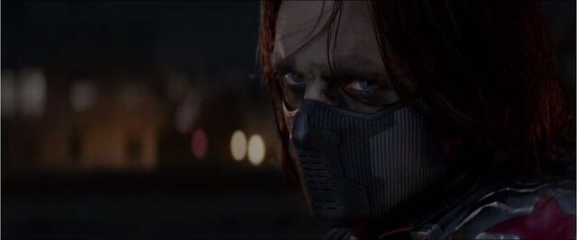 File:Winter Soldier 2.jpg