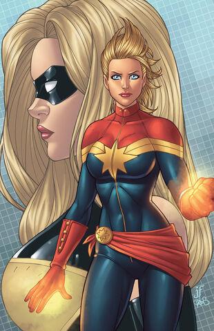 File:Captain marvel legacy by windriderx23-d4ux83v.jpg