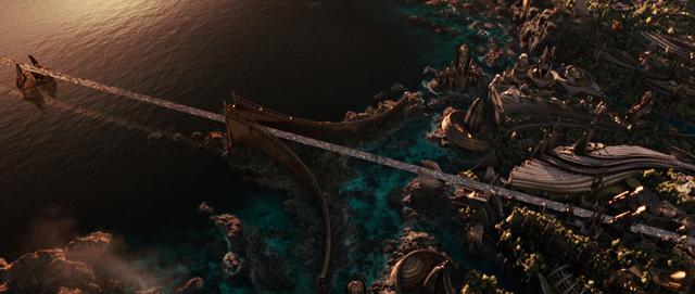 File:Asgard4-Thor.png