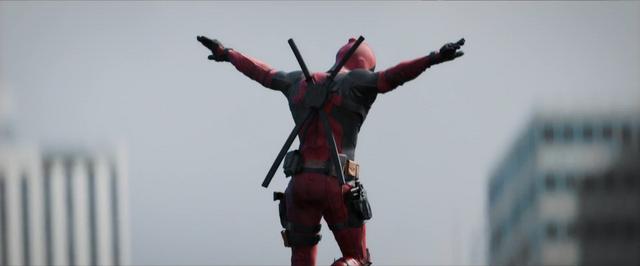 File:Deadpool (film) 13.png
