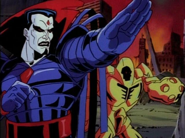 File:Mr. Sinister (Age of Apocalypse).jpg