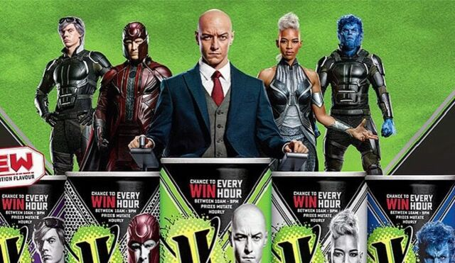 File:X-men-apocalypse-promo 02.jpg