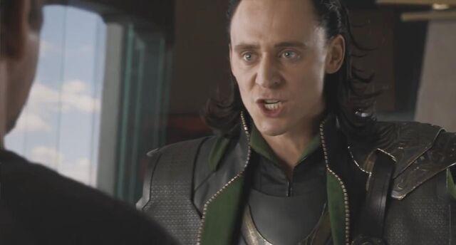 File:Loki Avengers 01.jpg