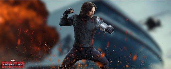File:Captain America Civil War Promo 49.jpg
