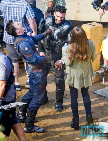 File:Captain America Civil War Filming 15.jpg