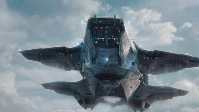 File:HelicarrierCloaking-Avengers.png