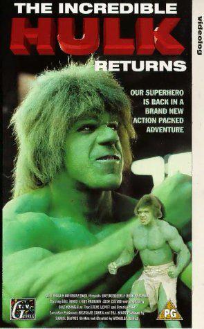 File:The Incredible Hulk Returns.jpg