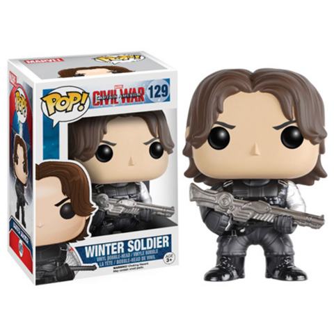 File:Pop Vinyl Civil War - Winter Soldier.png