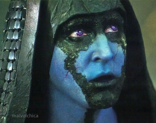 File:Ronan the Accuser 2014.png