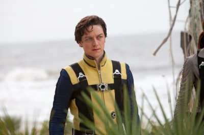 File:Charles xavier saw.png