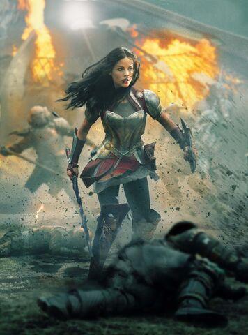 File:Thor2 TDW-LadySif.jpg