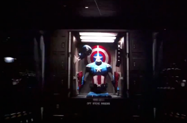 File:Captain America's Costume in The Avengers.png